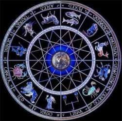 Hallo und herzlich willkommen auf meiner homepage for Astrologie maison